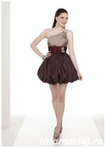 rochii cununie (3)